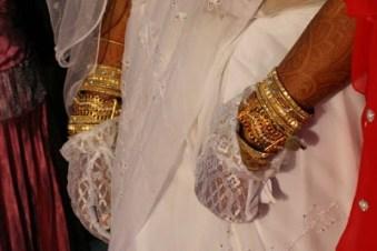bridal hand gloves loveweddingsng