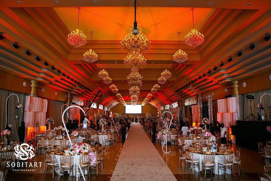 Dr Sid Simi Osomo White Wedding Loveweddingsng new10