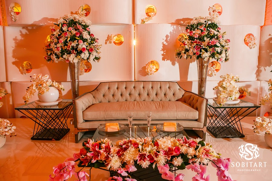 Dr Sid Simi Osomo White Wedding Loveweddingsng new145