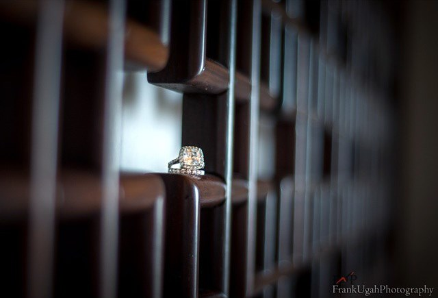 Onyinye Carter Bosah Chukwuogo Wedding - Frank Ugah Photography1