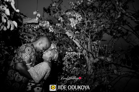 nigerian-trad-pre-wedding-shoot-dami-and-phoebe-pda16-jide-odukoya-photography-loveweddingsng
