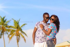 Nigerian Photographer Tega Onakpome PreWedding Pictures LoveWeddingsNG Boboiso