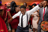 Ghanaian Wedding Turn Up After Party Bema and Cherelle Adjei-Ampofo JOT Photography LoveWeddingsNG 12