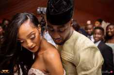Ghanaian Wedding Turn Up After Party Bride and Groom Bema and Cherelle Adjei-Ampofo JOT Photography LoveWeddingsNG 1