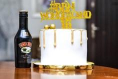BBN Wonderland 3 LoveWeddingsNG Wedding News 1