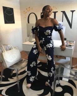 Ozinna Anumudu in Belangelique Style LoveWeddingsNG 9