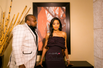 Nigerian PreWedding Shoot Oyindamola and Abisoye Lavish Bridals JGates Visuals LoveWeddingsNG 6