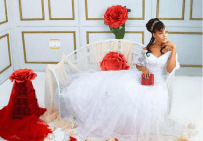 Valentines 2018 Beauty Shoot BMB Photography LoveWeddingsNG 5
