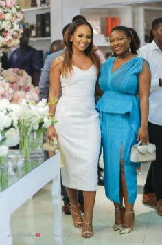 Ink Asoebibella Lagos Bridal Fashion Week 2018 Press Cocktails LoveWeddingsNG (1)