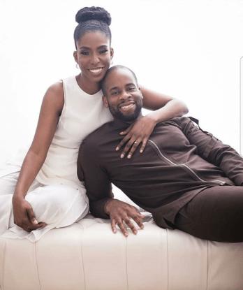 #MeantTubi Nigerian Wedding Hashtag LoveWeddingsNG 1