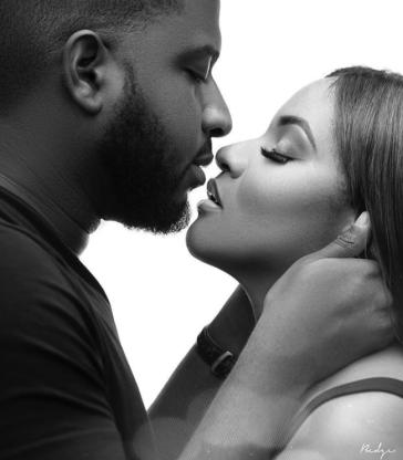 Nigerian PreWedding Shoot Uju and Uzoma #NoHashtag2018 LoveWeddingsNG