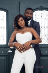 John Dumelo and Mayunwa's Ghanaian Pre Wedding LoveWeddingsNG 2.jpeg