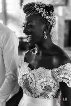 Andrew and Chiogo Akunyili's Wedding in Anambra Lucas Ugo Weddings LoveWeddingsNG20