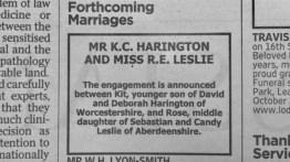 Game of Thrones Jon Snow and Ygritte LoveWeddingsNG Engagement