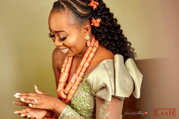 Nigerian Wedding Planner Chichi of Qwint Perfect's Traditional Wedding Lavish Bridals LoveWeddingsNG (1).jpeg