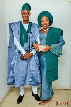 Nigerian Wedding Planner Chichi of Qwint Perfect's Traditional Wedding Lavish Bridals LoveWeddingsNG 7.jpeg
