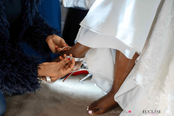 The Odupitans Nigerian White Wedding #SnR18 LoveWeddingsNG14