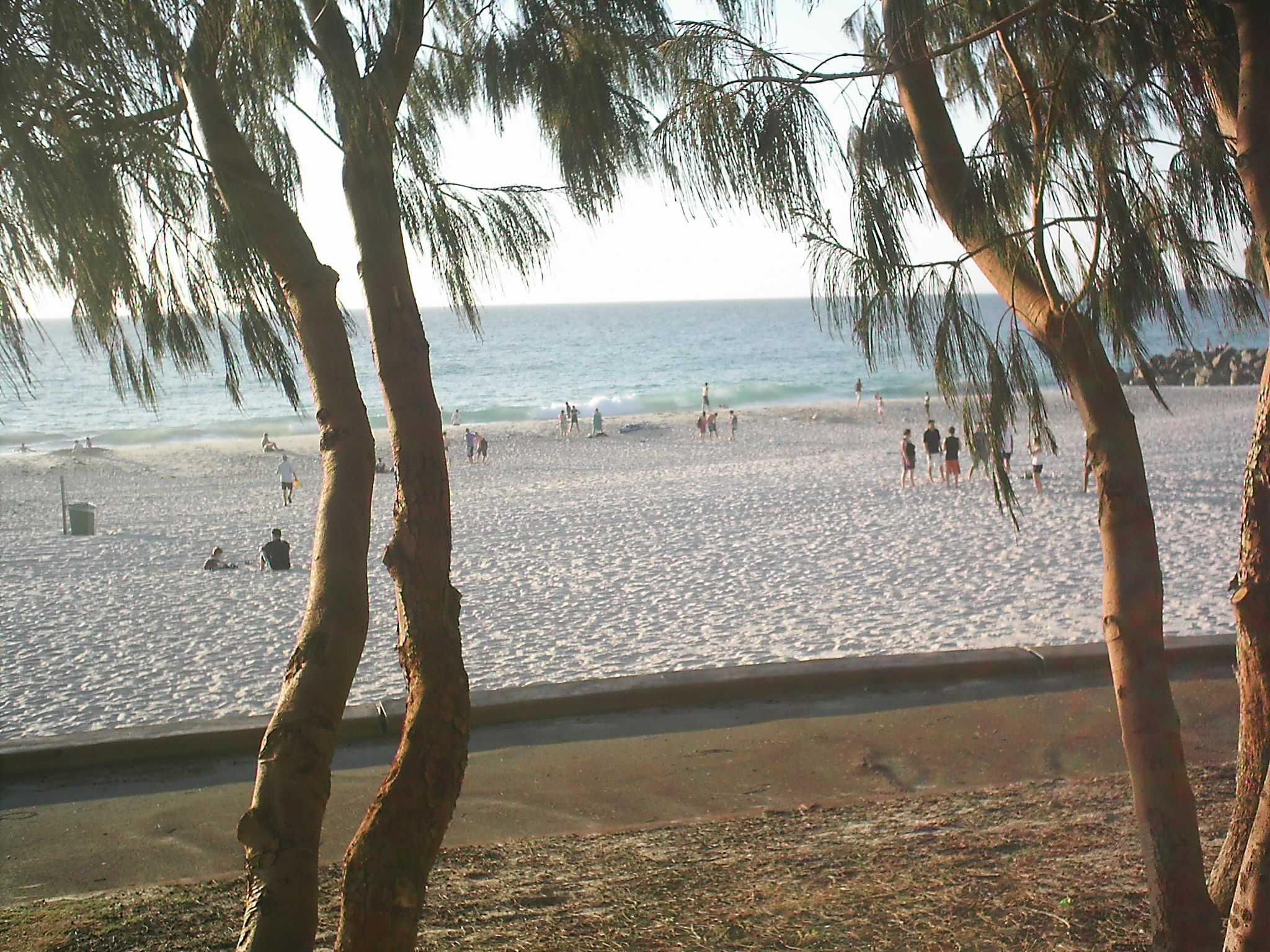 city-beach-2007-1
