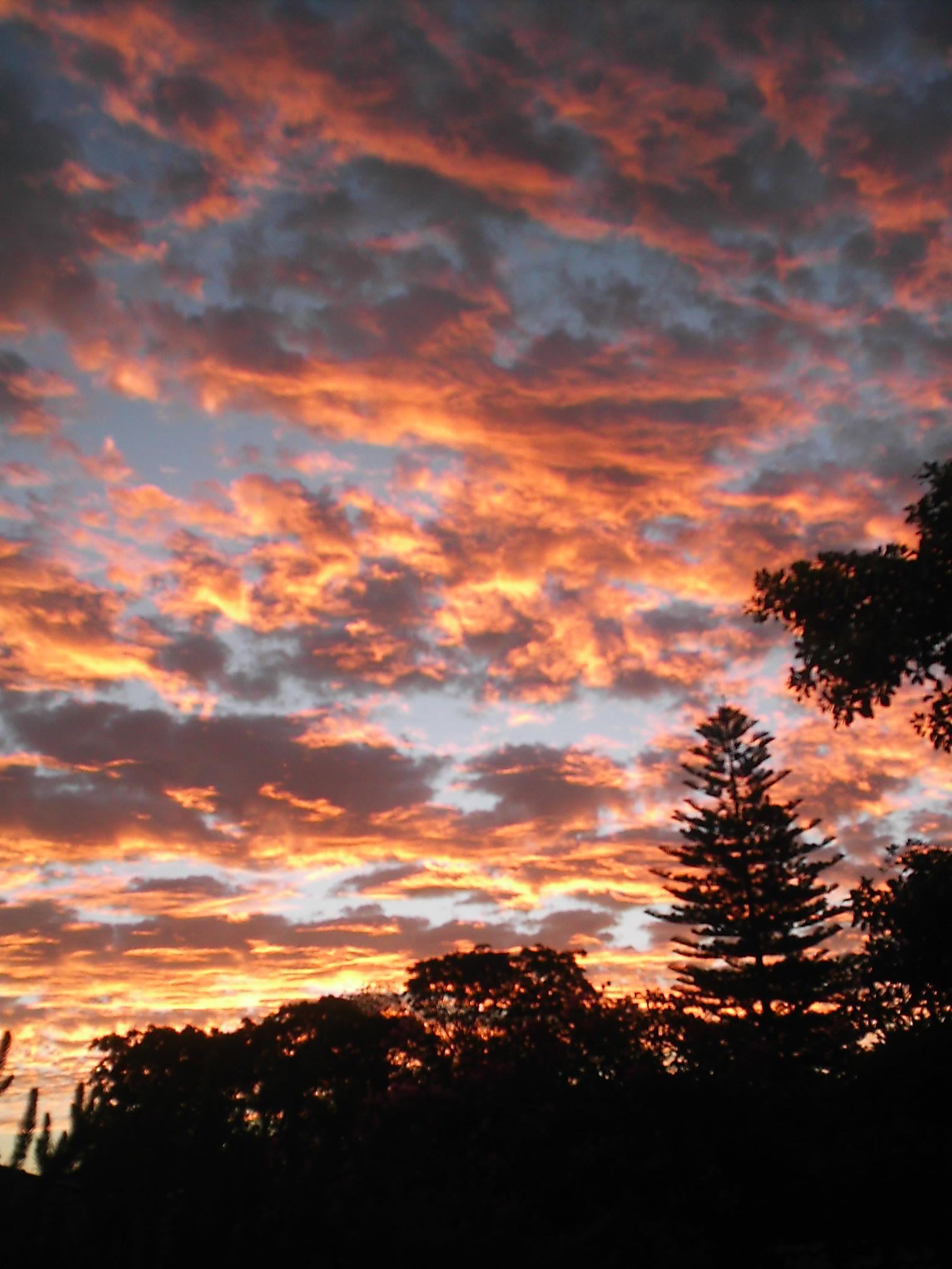sunset126