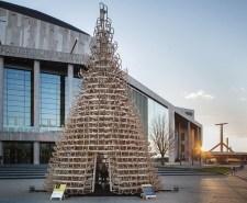 Hello-Wood-2013-Christmas-Tree-4