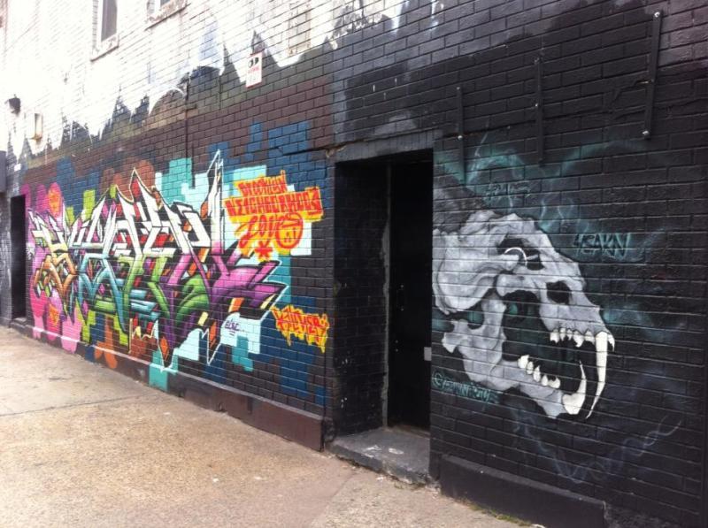 1009_Brooklyn_02