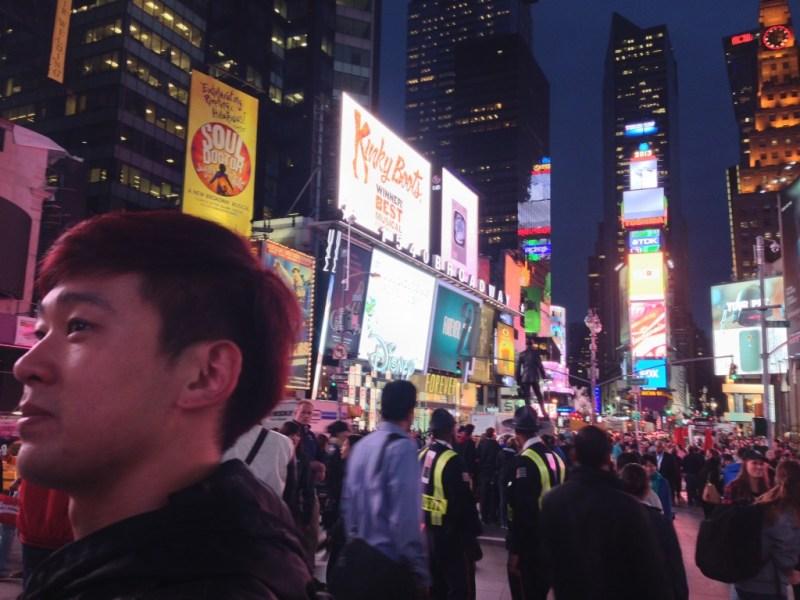 1010_NYC_01