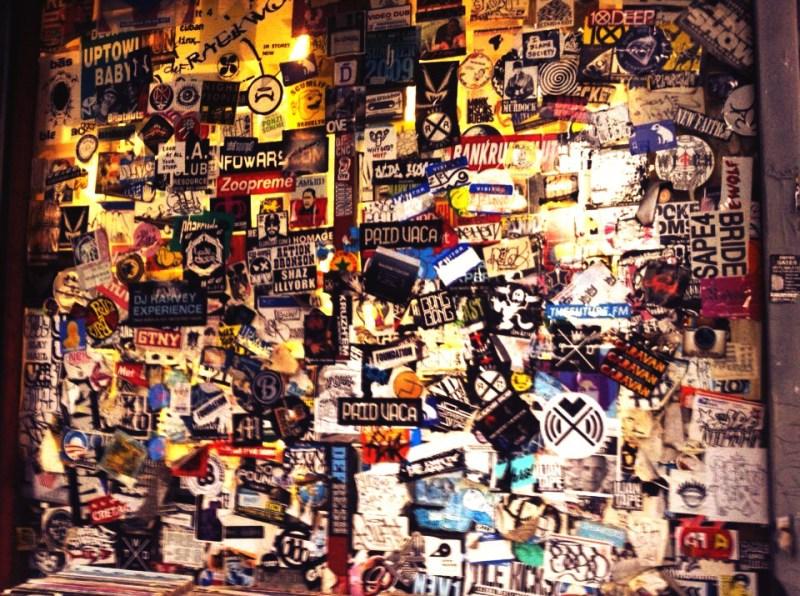 1015_Lower East Side_01