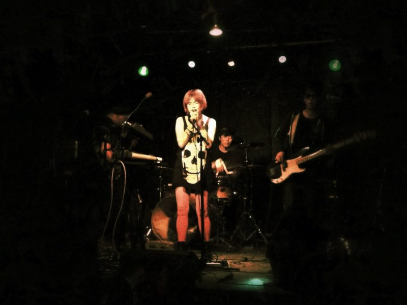 1020_Bar Matchless_11