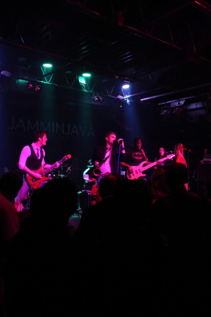 1021_Jammin Java Live_03