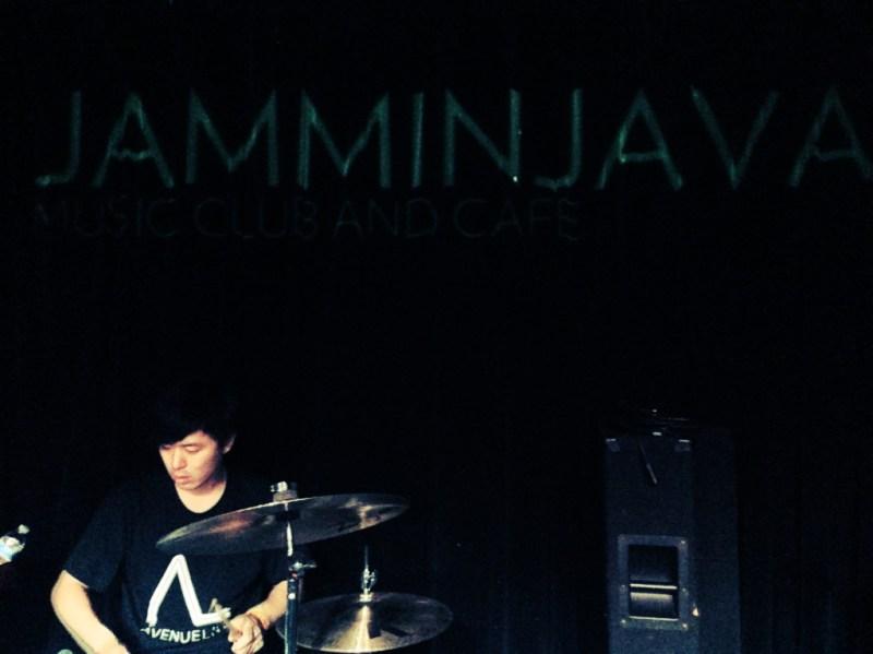1021_Jammin Java Live_06