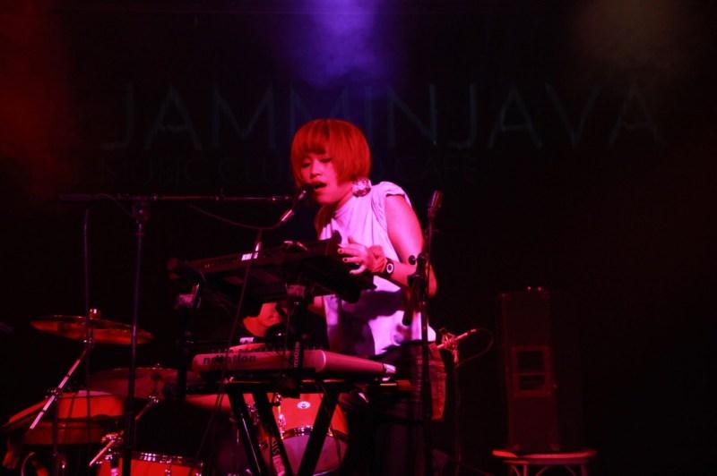 1021_Jammin Java Live_09