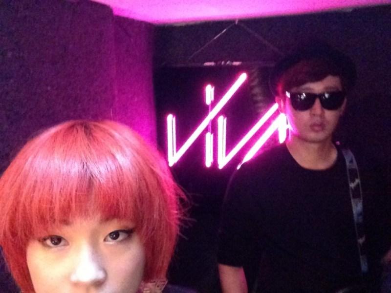 1023_Viva Radio_02