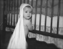 MICHELLE BABY