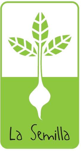 logo-formato_01-2-1
