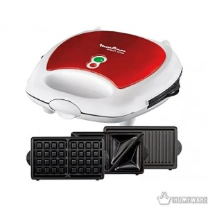 best waffle maker reviews uk 2017 | love your kitchen