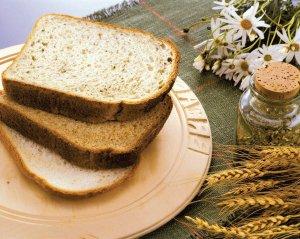 best selling bread maker