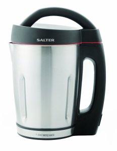 Salter Electric Soup Maker