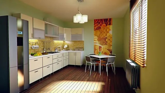 kitchen-design ideas
