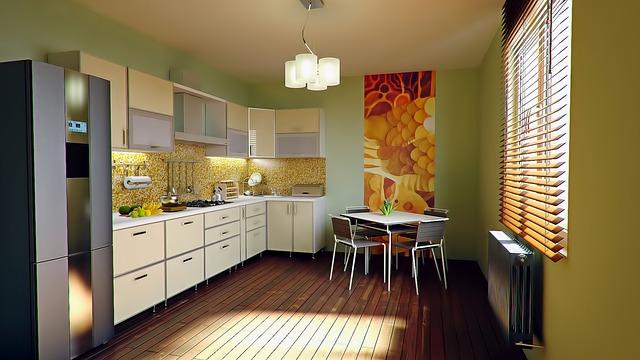 kitchen-design ideas