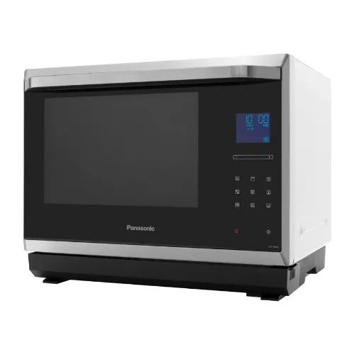 Best Combination Steam Oven Reviews Uk 2019 Top 5 Reviewed