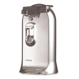 KENWOOD Electric Can Opener CO606 Home & Garden Can Openers