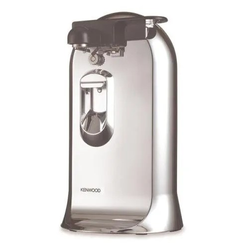 Kenwood Electric Can Opener Co606 Home Amp Garden Can