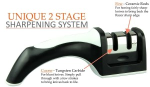 2-stage-sharpening-system