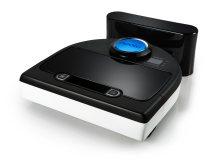 best selling robotic vacuum cleaner on Amazon UK