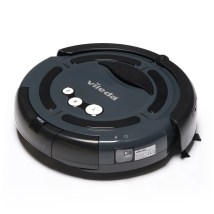 vileda-cleaning-robotic-vacuum-cleaner-uk-version