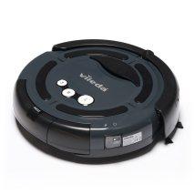 vileda-cleaning-robotic-vacuum-cleaner-uk-version