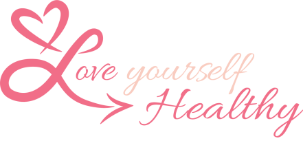 Love Yourself Towards Healthy