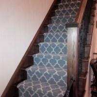 Geometric Pattern Carpet For Srs - Carpet Vidalondon
