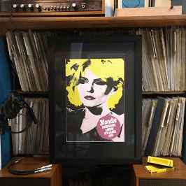love-your-things-art-for-music-lovers-blondie