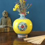 love-your-things-decor-chinese-yellow-vase